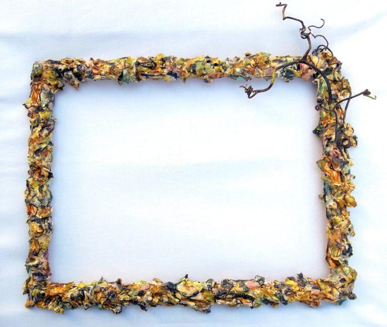 Narnia frame
